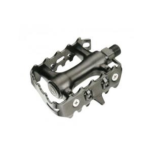 M300 Pedals