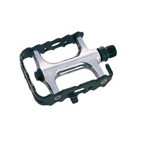 M1500 Pedals