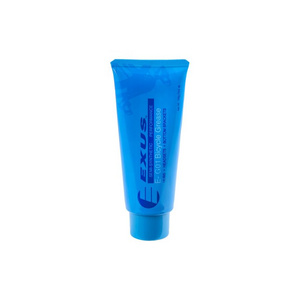 High Performance Ptfe Grease