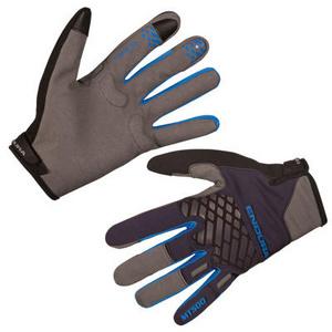 Endura MT500 Glove II: