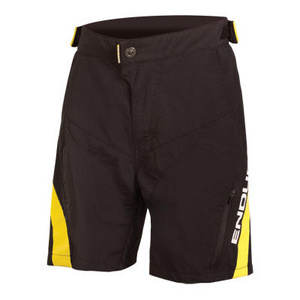Endura Kids MT500JR Short: