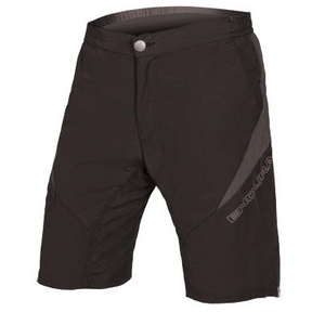 Endura Cairn Short: