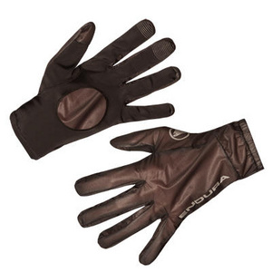 Endura Adrenaline Shell Glove: