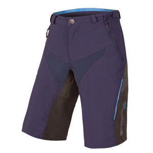 Endura MT500 Spray Baggy Short II: