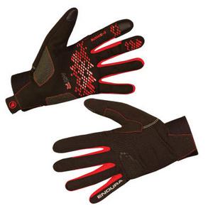 Endura MTR Glove II: