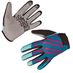 Endura Kids Hummvee Glove II: