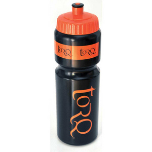 TORQ Torq Drinks Bottle 750Ml