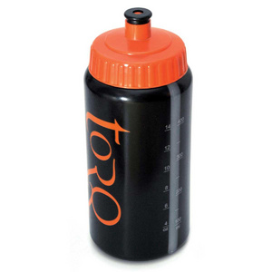 TORQ Torq Drinks Bottle 500Ml