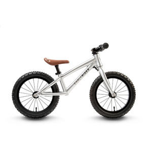 "Early Rider Trail Runner 14"" Aluminium Balance Bike"