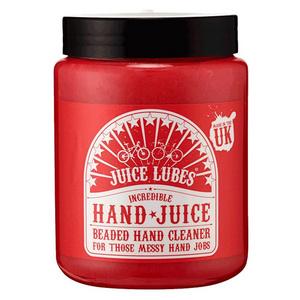 Juice Lubes Hand Juice Beaded Hand Cleaner 500ml