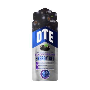Ote Energy Gel 20 X 56G