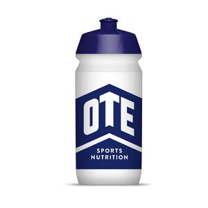 OTE DRINKS BOTTLE 500ML:  500ML