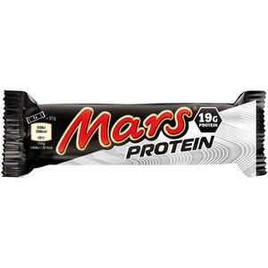 Mars Protein Bar - Box of 18