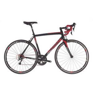 Ridley Bike Rd17 Fenix A Tiagra 02Amg