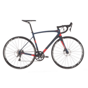 Fenix Sl Disc Ultegra 2018 - Road Bike