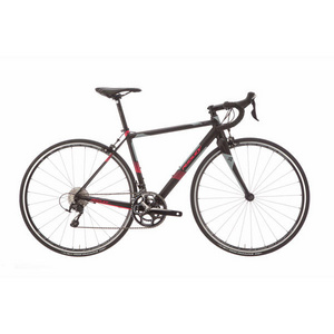 Aura SLA Ultegra 2018 - Road Bike