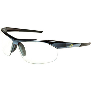 Argon AR2 glasses