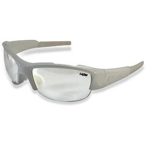 Argon 1 AR1 Glasses