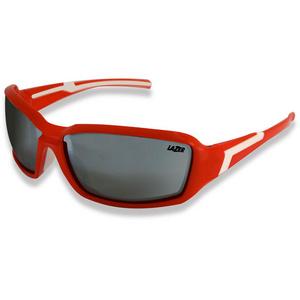Xenon X1 Glasses