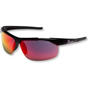 Argon 2 AR2 Glasses