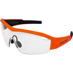 Solid State S1 glasses