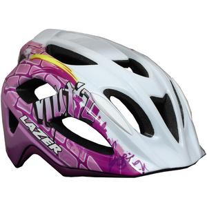 Nutz Helmet