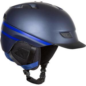 Dissent Helmet
