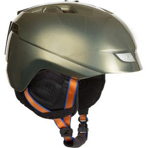 Effect helmet
