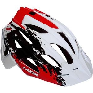 Lazer Oasiz Helmet