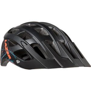 Marie women's helmet