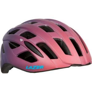 Amy women's helmet