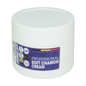 Chamois Cream Solid