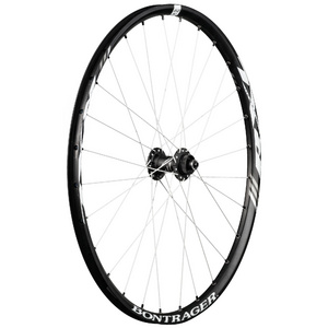 Bontrager Race X Lite TLR Disc CL