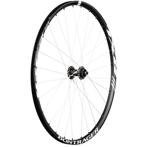 Bontrager Race X Lite TLR Disc CL 29