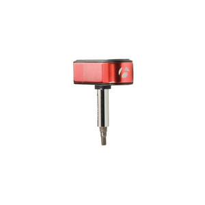 Bontrager Preset Torque Wrench