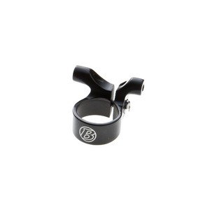 Bontrager Eyeleted Seatpost Clamp