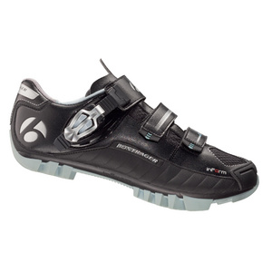 Bontrager RL Mountain WSD