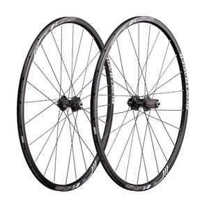 Bontrager SSR Disc Road Wheel