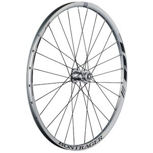 Bontrager Race Lite Pro TLR Disc CL Wheel
