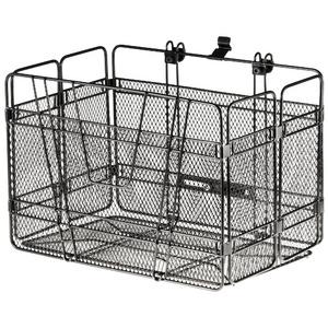Bontrager Folding Pannier Basket