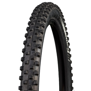 Bontrager G Mud Team Issue