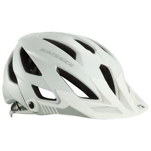 Bontrager Lithos Bike Helmet