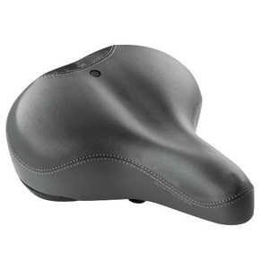 Bontrager Boulevard Gel Plus Women's