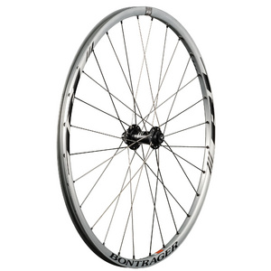 Bontrager Race Lite TLR Disc CL