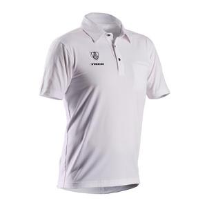 Bontrager Trek Premium Branded Sportshirt