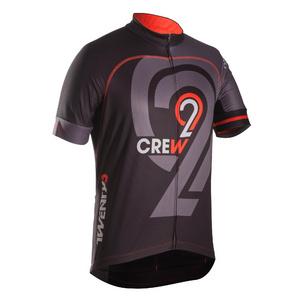 Bontrager 2011 29er Crew Jersey
