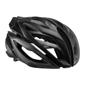 Bontrager Oracle