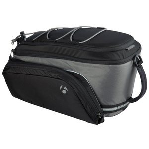 Bontrager Deluxe Plus Rear Trunk Bag