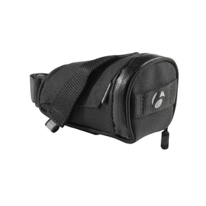 Bontrager Pro X-Small Seat Pack