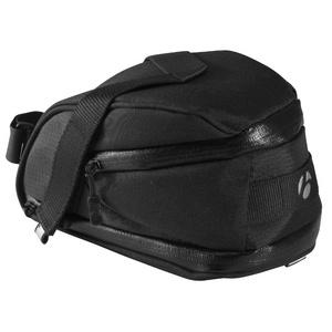 Bontrager Pro XL Seat Pack